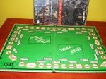 Jocul Privatizare - tabla de joc
