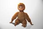Maimuta chinezeasca