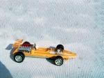 Masina de curse  formula unu