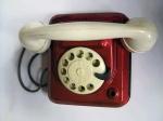 Telefon jucarie