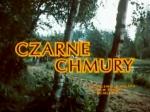 Cyarne Chmurz