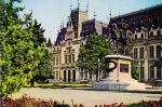 Palatul Culturii 1971