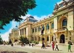 Universitatea A.I.Cuza