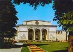 Casa operei romane
