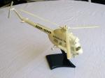 Elicopter Mil Mi 2 URSS