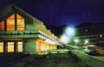 Hotel Teleferic