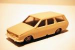 Masinuta Dacia 1300