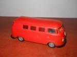 Masinuta VW Bus
