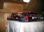 Masinute Autobuzuri cdin Table hinezesti