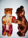 Ursuleti rusesti