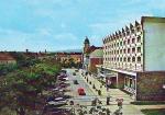 Alba Iulia Anii 70