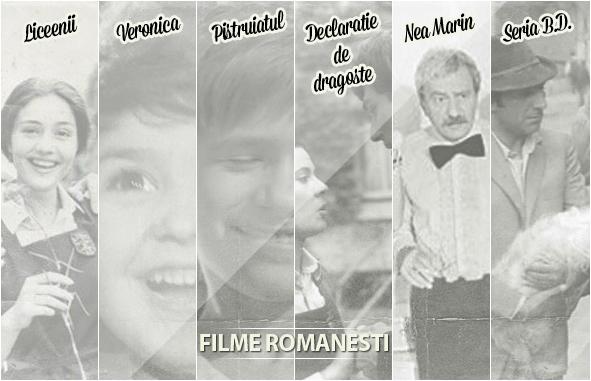 filme_romanesti