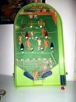 Joc fotbal Prono R