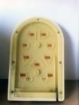 Jocul Pinball anii 70-80