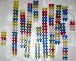 Set joc Lego