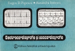 Manual electrocardiografe
