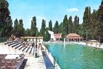 Strandul din Lugoj