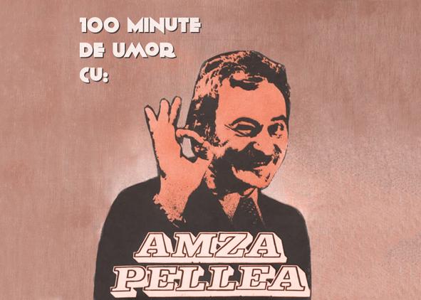 Amza_Pellea_100min