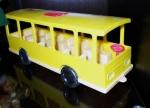 Autobus romanesc
