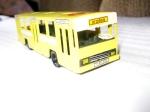 Autobuz romanesc