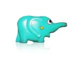 Elefantel de Apa