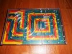 Jocul Labirint Rusesc
