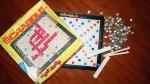 Jocul Scrabble clasic