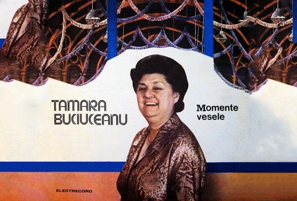 tamara_buciuceanu_momente