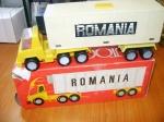 Autocar romania