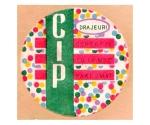Eticheta Drajeuri CIP