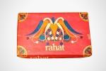 Pachet de Rahat