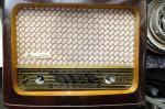Radio Romanta