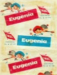 Ambalaj Biscuiti Eugenia 1 Mai