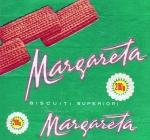 Ambalaj Biscuiti Margareta