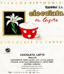 Ambalaj Ciocolata cu lapte