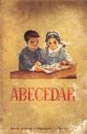 Manual abecedar 1965