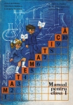 Manual de Matematica Clasa 1a
