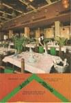 Reclama Restaurant Alunis