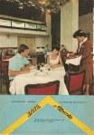 Reclama Restaurant Berceni