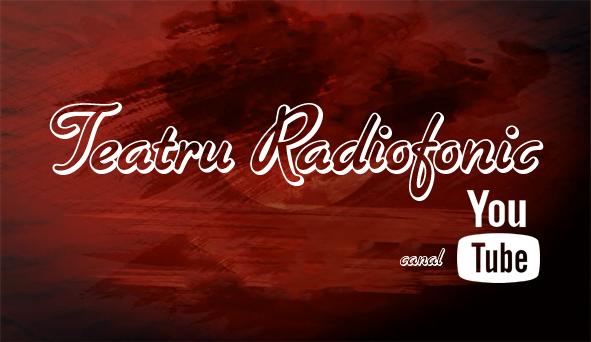 teatru_radiofonic