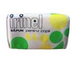 Sapun Irinel