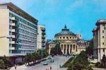 Strada Episcopiei Ateneu