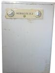 Masina de spalat albalux 15