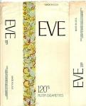 Tigari EVE