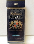 Tigari Royals