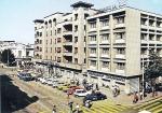 Constanta - Hotel Continental