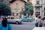 revolution-1989-color-12
