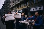revolution-1989-color-13