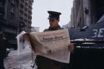 revolution-1989-color-14