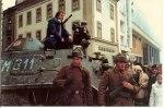 revolution-1989-color-4
